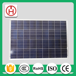china solar panel polycrystalline price