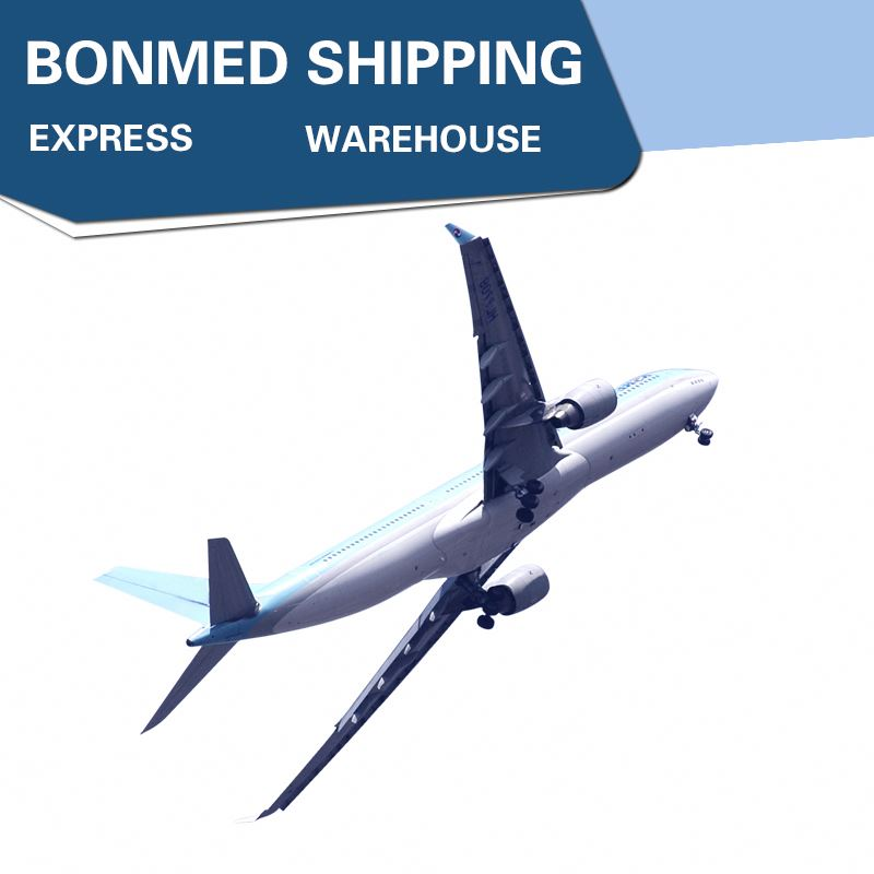 Best service professional <strong>freight</strong> forwarder with new discount sea <strong>freight</strong> to mumbai------skype: bonmedellen
