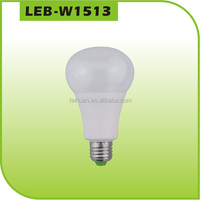 newest SMD lamp led lights