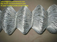 Look!!! 2013 Direct factory!!! GI sheep wire mesh fencings/fence 16-year certified professional factory