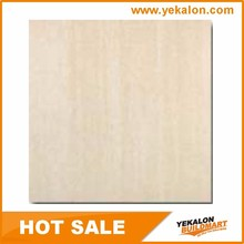 China Manufacturer Cheap Sales Promotion 300x300 Exterior Ceramic Floor <strong>Tile</strong>