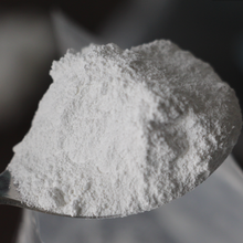 Sodium salt Cellulose ether cmc powder for wallpaper