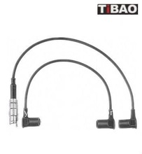 Ignition Cable Kit For BENZ