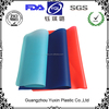 TPU Polyurethane Film For Military Sleeping Bag TPU Film