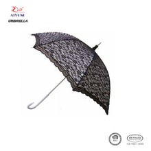Popular customers design indian wedding umbrella umbralla sun garden parasol umbrella parts