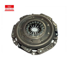 Auto parts VM2.5 engine clutch disc clutch plate for sale