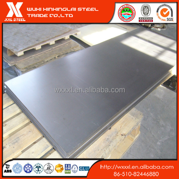 Free Samples Grade1 Pure Titanium Price