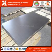 Free Samples Grade1 Pure Titanium Price