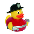 Phthalate Free PVC rubber duck collection