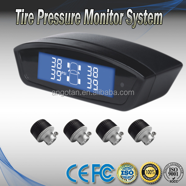 hot sale tpms tire pressure monitoring system buy tpms tire pressure monitoring system tire. Black Bedroom Furniture Sets. Home Design Ideas