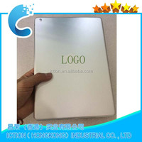 For iPad 5 iPad Air Original Battery Door Back Rear Housing Cover Case Replacement Wifi Version