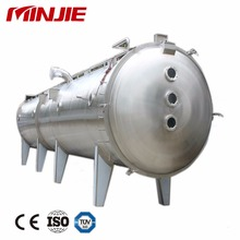 Shanghai vacuum belt r134a filter drier/secador supplier