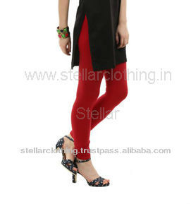QUALITY KURTI LEGGINGS