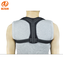 Hot sale products new design durable posture corrector for adult
