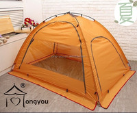 large dog tent kennel roof tent sleeping bag