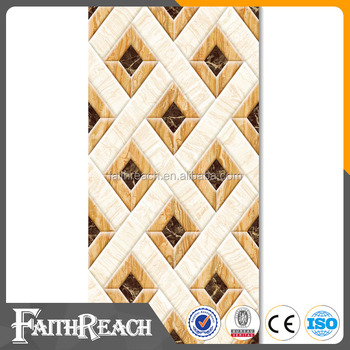 Ceramic wall tile living rooms interior wall tile design