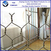 /product-detail/anping-hexagonal-mesh-heavy-hexagonal-gabion-wire-mesh-factory--60276093763.html
