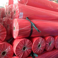 100% Polypropylene Material and Anti-Bacteria,Anti-Static,Eco-Friendly,Waterproof Feature pp spunbond nonwoven