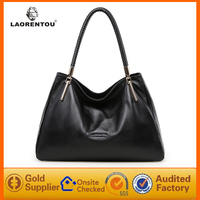 cheap pu handbags from china genuine leather canta bulk bag