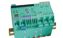 MTL764 Surge protection and Zener Safey Barrier