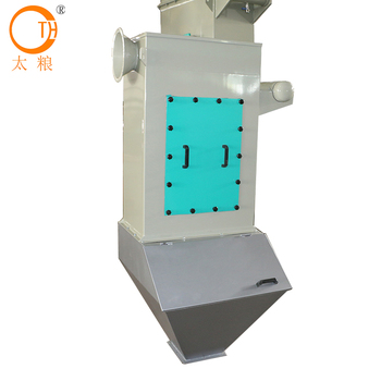 industrial mass production Hot sales ada jet filter Factory Sale