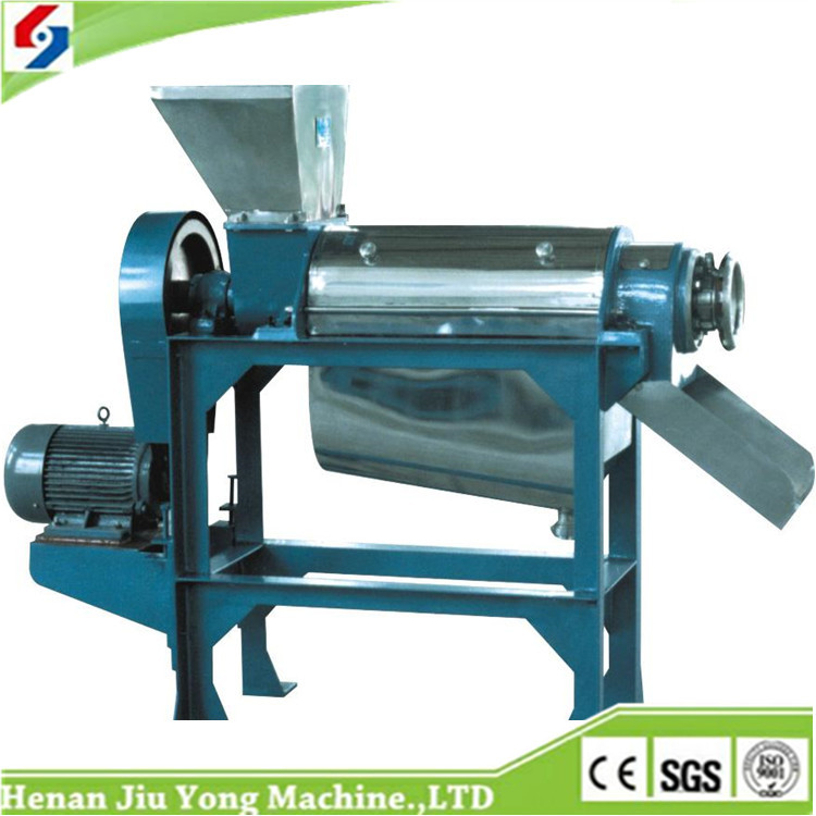 2015 Best Quality CE Approved Fruit Jam Making Machine