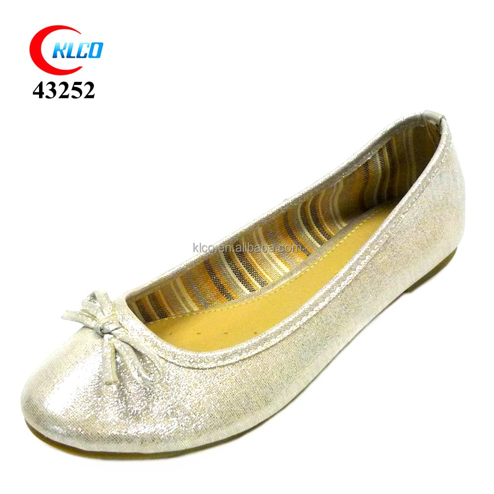 2014 new design fashion ladies sexy comfortable casual shoes