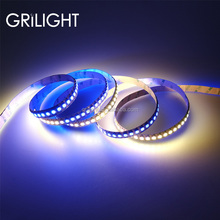 30led 60led 144led RGB pixel led 12mm ws2811 ws2812B ws2813 SK6812 led strip ws2811 led controller