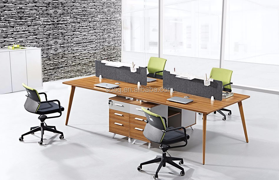 29 Original Office Furniture Market