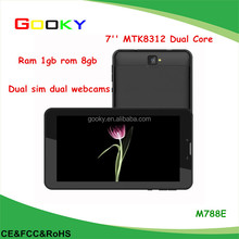 7'' google android tablet pc manual kids tablet wholesale tablet pc 3g sim card slot