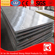 0.01~200mm Aisi 304 Stainless Steel Sheet