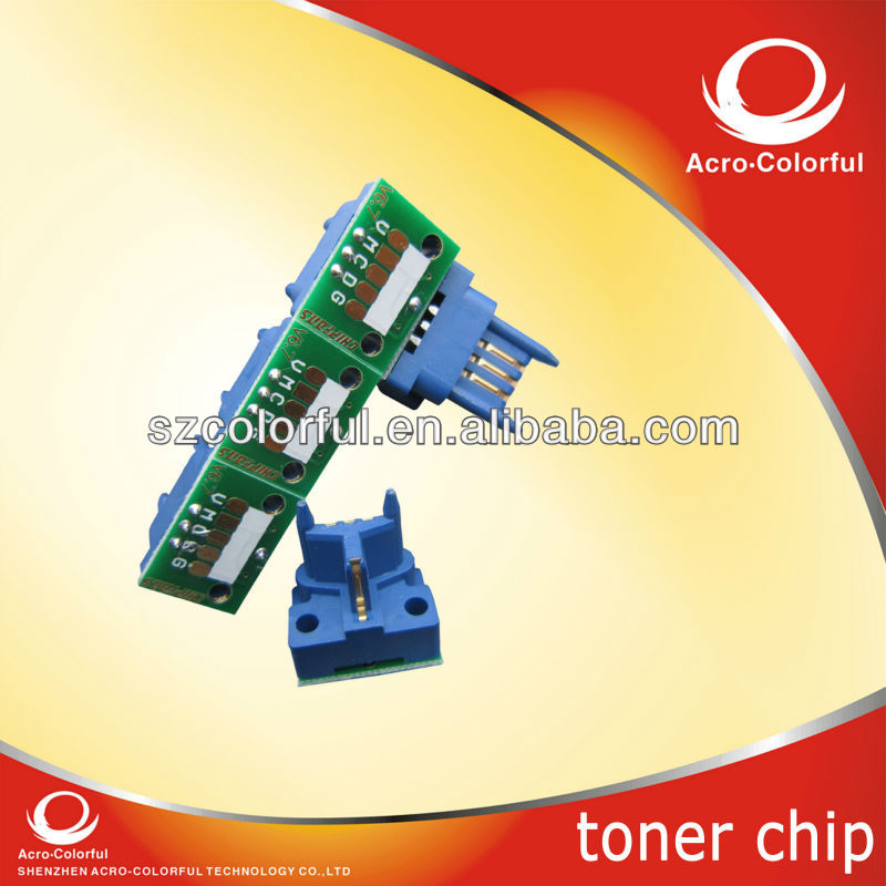 Comapatible Printer Cartridge Chips for Sharp ar020 ar 5516 5520 5516d Toner Reset Chip