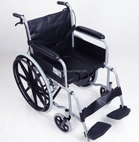 Alibaba best seller wheelchair handicapped wheelchair