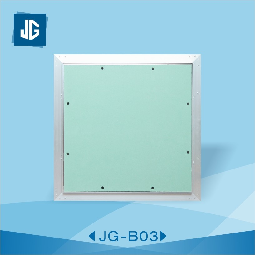 metal access panels & inspection door access hatch sizes