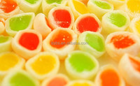 China Jelly Belly Candy