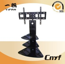 modern led tv stand furniture design,lcd tv furniture designs,TV Mount Stand TS 033