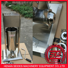 snack machinery deep fryer machine bangalore factory outlet