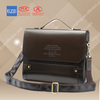 hot style leather business bag for men &leather office bags