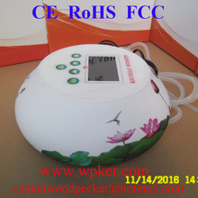 aquarium haiyang Aquarium Fish Tank Ozone Steriliser Sterilizer