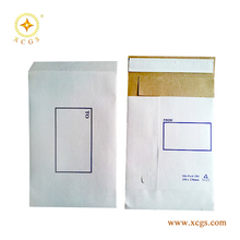 paper sack for packaging and printing industry