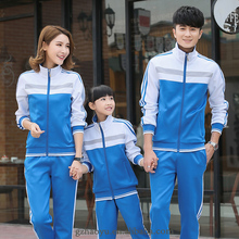 wholesale sportswear 100%polyester primary and high school sports uniform designs for teachers and students