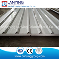 metal composite foam core sandwich roofing panels/eps sandwich panel