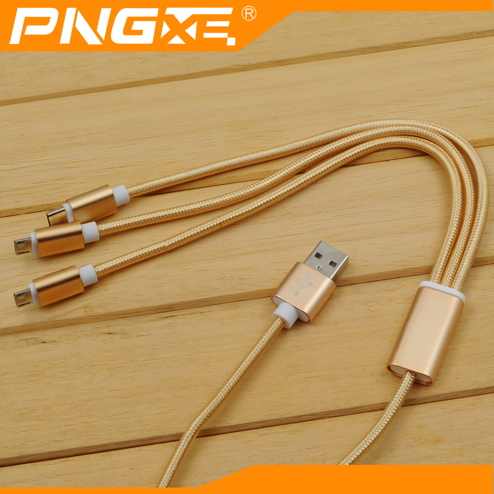 Guangzhou wholesale cell phone accessories china super fast charge braided usb cable for iphone 6