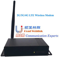 zte modem zte 3g modem Support for Android