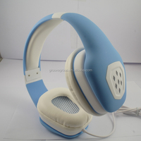 gaming hedphone with a best price for 2015 gaming playing headphone