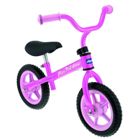 Chinese children bike manufacturer wholesale kids balance bike