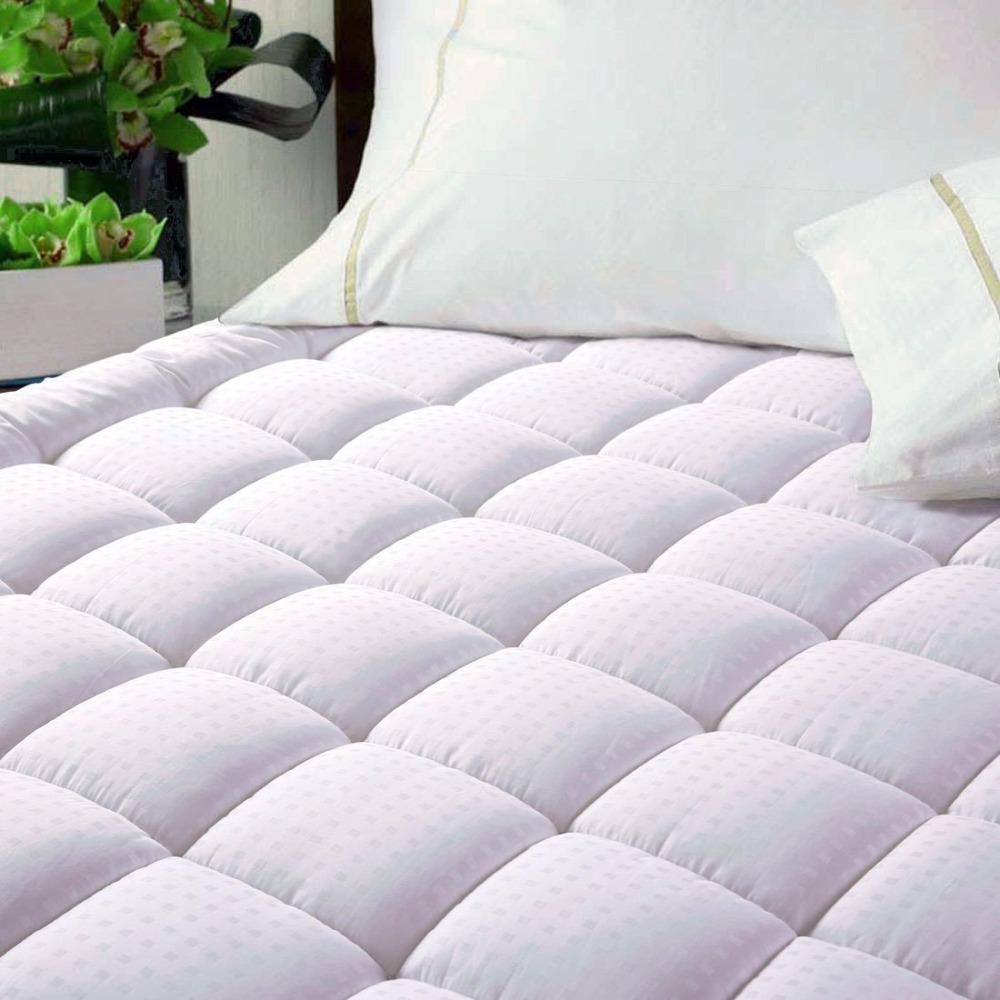 Simple and fashion water circulation mattress heating pad - Jozy Mattress | Jozy.net