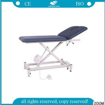 AG-ECC12 Hospital examination chair
