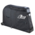 Folding Bike Travel Case/Box/Hard Case Bag