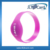 For access control gym cool cute silicone rfid wristband